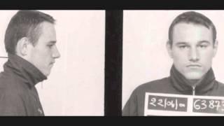 Affaire Marc Machin : « Aveux d'innocence » samedi à 20h50 sur NT1