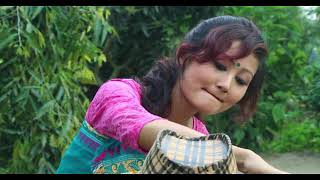"""New bodo movie""""Lady Tarzan"""" (Dnt copyright)subscribe my channel frnd next part"""