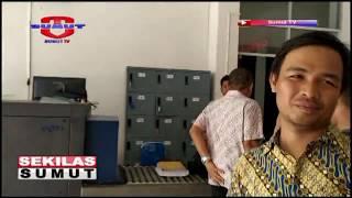7 Pejabat Pemko Medan Kembali Diperiksa KPK