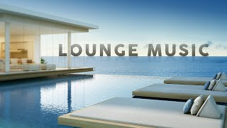 Lounge Music - Playlist 2020