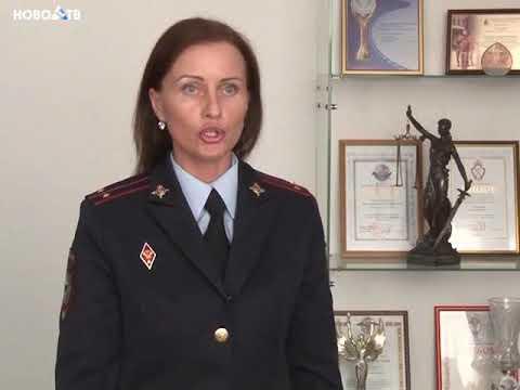 В Новокузнецке вынесли приговор «ясновидящему Ринату».