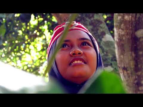 Pelangi Nusantara untuk Indonesiaku (Karya Bahasa) MAN 1 Lombok Timur