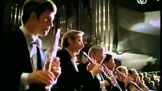 ベルリン・フィルハーモニー管弦楽団 ヘルベルト・フォン・カラヤン指揮...
