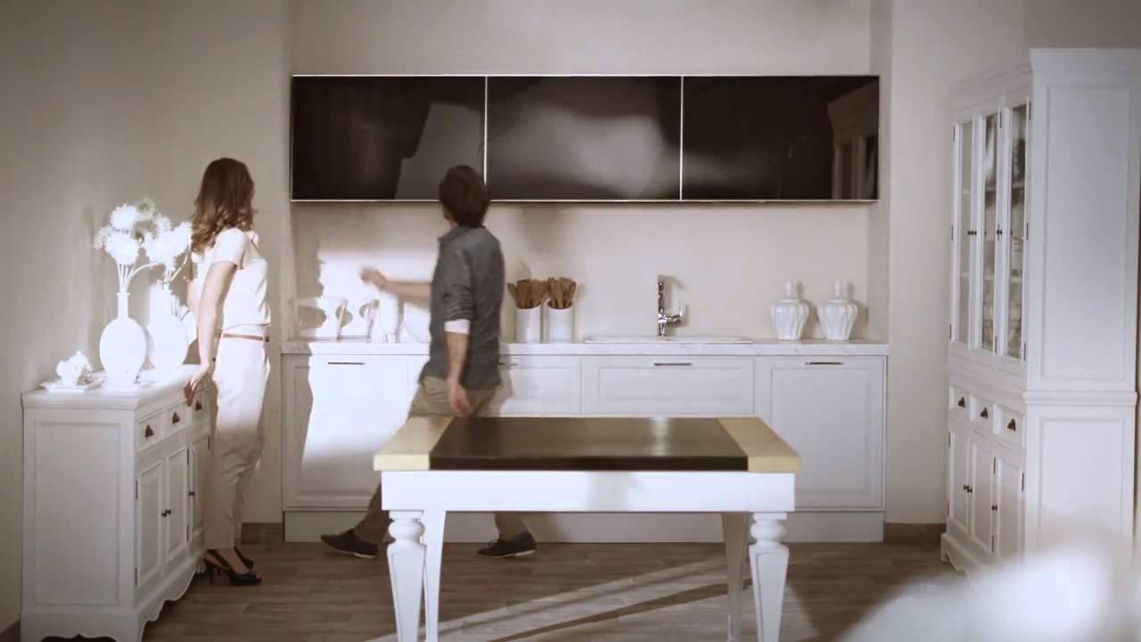 Kika Kitchen Mp4 Youtube