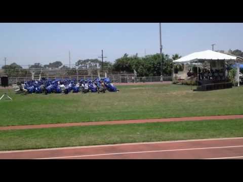 Prairie Vista Middle School Class Of 2016 June 22 @12:00 pm