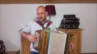 Einen Stern der deinen Namen trägt | Steirische Harmonika