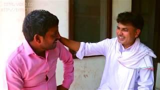 Makhyoliya Tabber Episode 4 Sunil Palwa Rinku Saurabh Uchana Haryanvi Comedy 2019