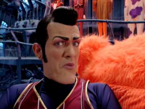 LazyTown - Absolutely Everbody Stephanie and Sportacus Merry Christmas Fanvid with Chloe5Lang from YouTube · Duration:  3 minutes 22 seconds
