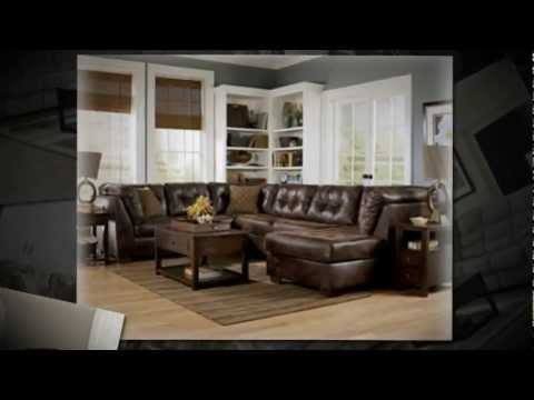 Beau Living Room Furniture Manassas VA | La Monarca Furniture Store | Virginia