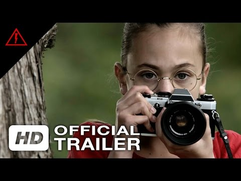 Standoff - Official Full online (2015) - Laurence Fishburne Movie HD