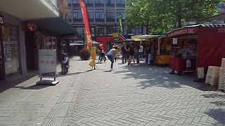 09-06-2018-crazy-88-stadspel--hengelo-(ov)-176.AVI