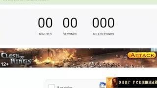 999Dice Вывод Как заработать Биткоин Без вложжений Зарабатываем много сатоши на поимке кнопки!