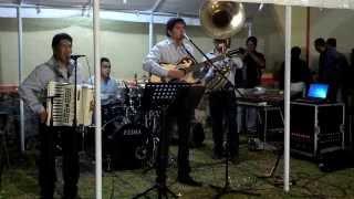 Decididos Norteño Banda de Cocula Jalisco
