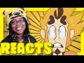 Mystery Skulls Animated Ghost | AyChristene Reacts