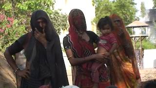 Samwad Yatra - Gujarat 7.mp4