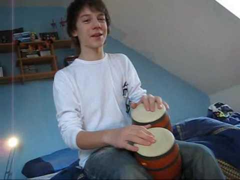 Finn und Timo Remix
