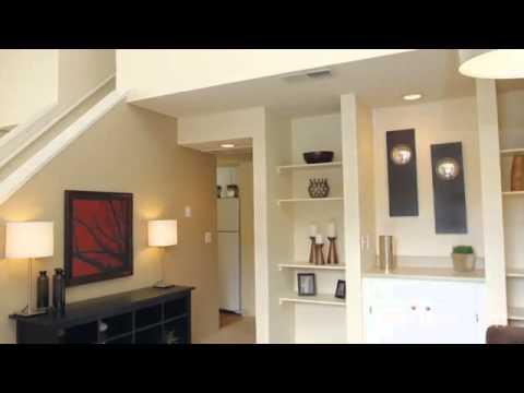 Stone Ridge Apartments In Colorado Springs, CO   ForRent.com