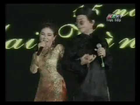 Thien duyen tien dinh - Thanh Ngan va Kim Tu Long