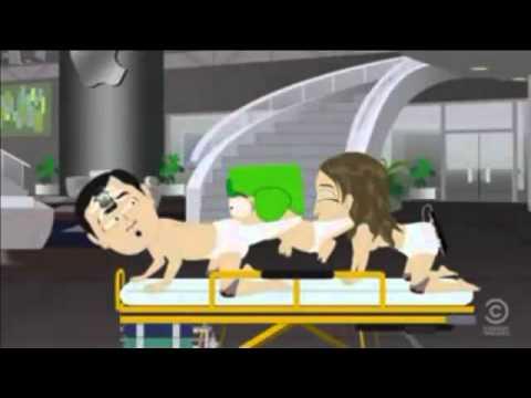 The sims 4 sexo oral e comendo uma fantasma - 5 9