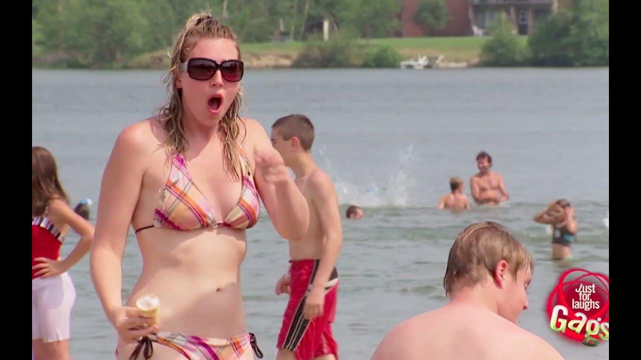 Chubby brazilian naked women