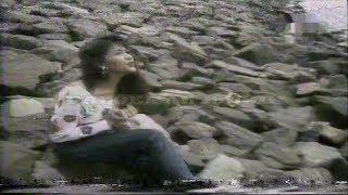 Poppy Mercury - Surat Undangan (Original Music Video & Clear Sound)