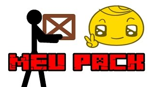 Pack Completo de Pivot!!!