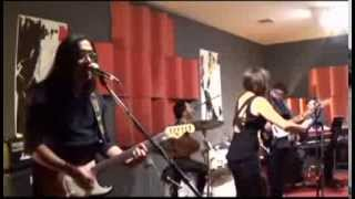 CONTINUUM - BAD GIRLS (Donna Summer cover)