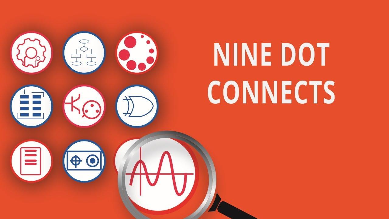 Nine Dot Connects » Altium Designer SPICE Simulation Nine Dot