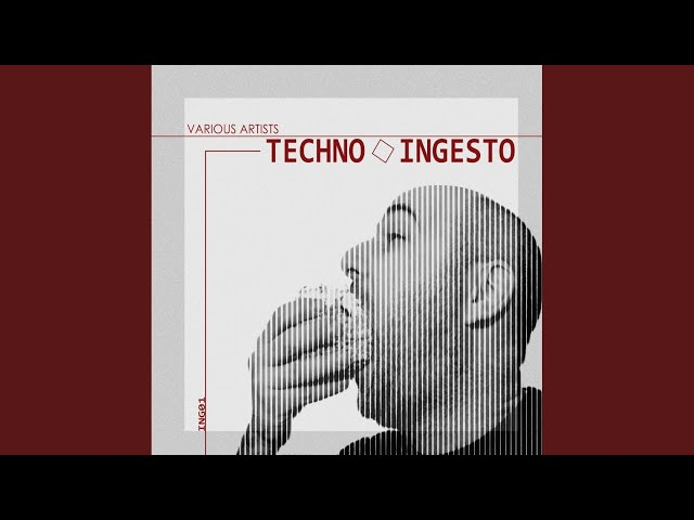 TECHNZ ROCK (Original Mix)