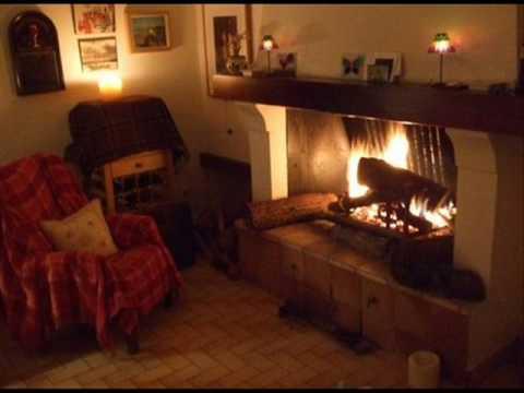 James Galway - Vivaldi's Winter/Largo On Flute