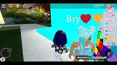 Coraline Royale High Skit Youtube