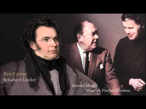 Schubert D561 Nach Einem Gewitter.wmv