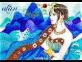 alan(阿蘭) RED CLIFF~心・戦~ / Live version(Clear the picture & Sound Remaster Ver.)
