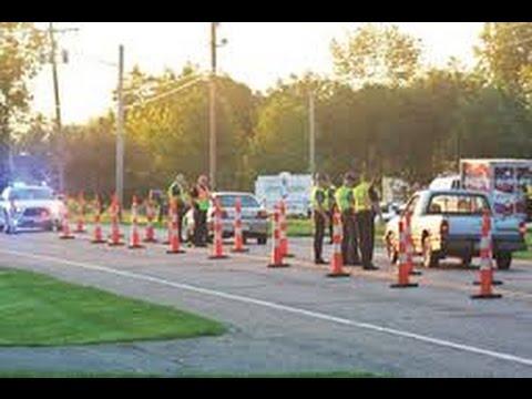 Medina Checkpoint 10 26 14