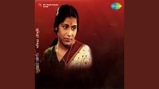 free mp3 songs download - Ke pratham kachhe esechhi karaoke