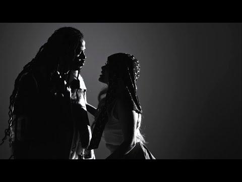 Youtube: KALASH – DONNER (Clip Officiel)