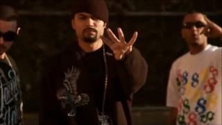 Bohemia-sade Warga-official Video-pesa Nasha Pyar-2006