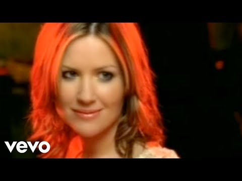 Dido - White Flag (Official Music Video)
