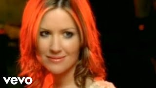 Watch Dido White Flag video