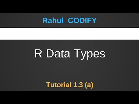 data-types-in-r-[r-data-science-tutorial-1.3-(a)]