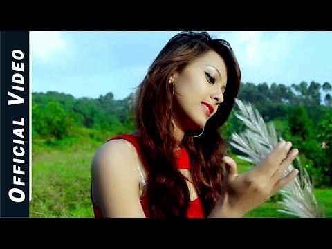 Thyo Rato Ghagar By Shyam Sital ||  Full Official Video || Genius Music ||1080p