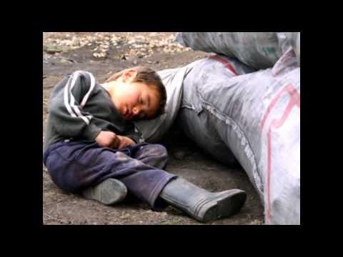FATİH ERDEMCİ - Karanlık Sokakların Çirkin Çocukları