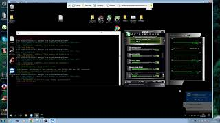 Майнинг Разгон Asus GeForce GTX 1060 dual 3gb