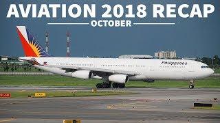 Philippine Airlines Flights & Booking | Wegotravel co nz
