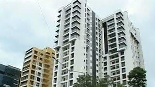 Maharashtra Notifies Final RERA Rules