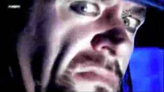 "WWE Undertaker 2011 New Theme Song ""There Ain"
