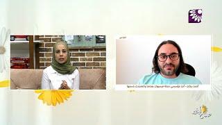فيسبوك يعدمنا، حملة رقمية واسعة تحمل القضية الفلسطينية