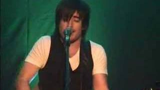 Phil Wickham - Messiah