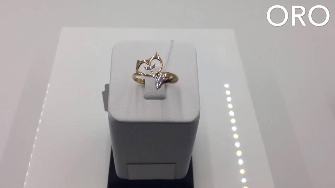 . Ювелирных салонах «свадьба». Купить обручальные кольца комбинированные в минске. Комбинированное золото. Все изделия в каталоге можно.