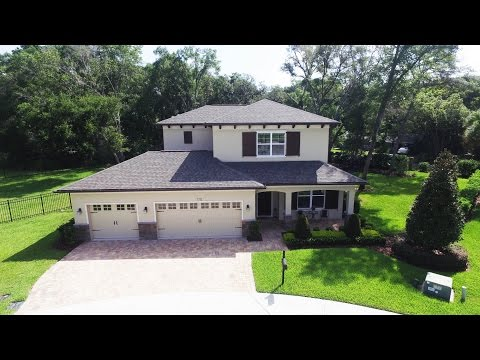 175 ROLEX POINT LAKE MARY FL 32746